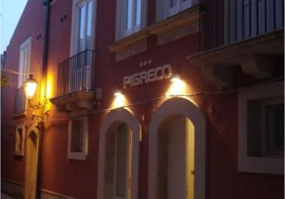 Bed And Breakfast Pigreco